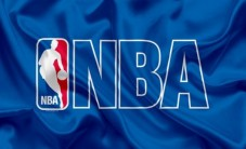 NBA'de play off senaryoları