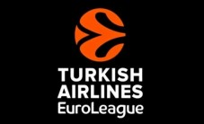 Euroleague'den sezonun geri kalanı için 4 alternatif